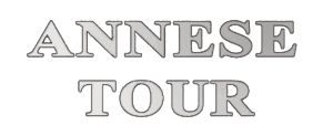 Annese Tour - Taxi Alberobello